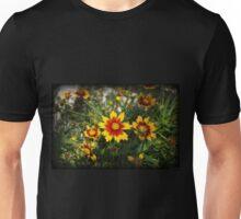 Summer Sunning Unisex T-Shirt