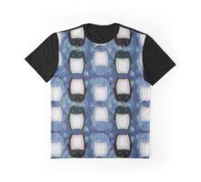 Quaggan Graphic T-Shirt