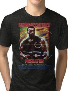 Predator Tri-blend T-Shirt