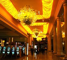 The Grown-Up Playground:Borgata Hotel & Casino ^ by ctheworld
