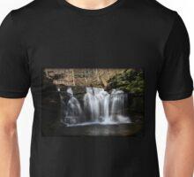 Wyandot Spring Color Unisex T-Shirt
