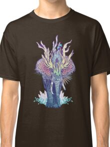 Spirit Animal - Elephant Classic T-Shirt