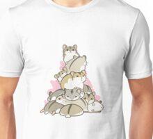 HamTower Unisex T-Shirt