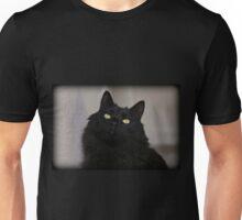 Texture Fluff Unisex T-Shirt