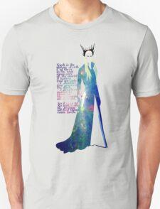 Elven King Unisex T-Shirt