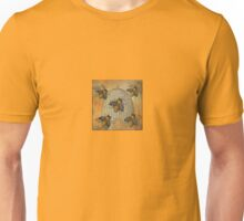 Telling The Bees Unisex T-Shirt