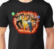 Epic Bowling Unisex T-Shirt