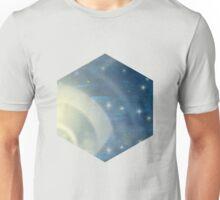 sk3 Unisex T-Shirt