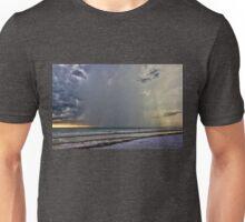 Cloudburst    Unisex T-Shirt