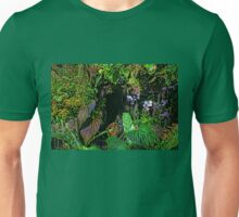 Tropical Rainforest    Unisex T-Shirt