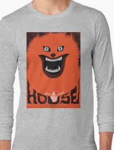 Hausu Long Sleeve T-Shirt