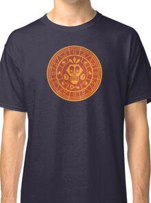 Mumbo's Gold Classic T-Shirt