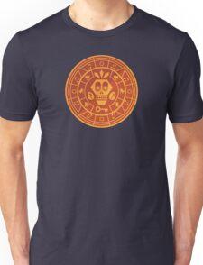 Mumbo's Gold Unisex T-Shirt