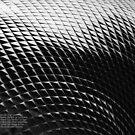 patterns by Rebel Way Design