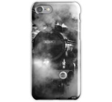 Ready to Depart iPhone Case/Skin