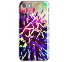 Colourful Creations III iPhone Case/Skin