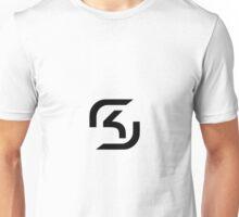 SK GAMING Unisex T-Shirt