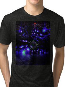 Midnite Madness Tri-blend T-Shirt