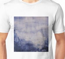 untitled no: 807 Unisex T-Shirt