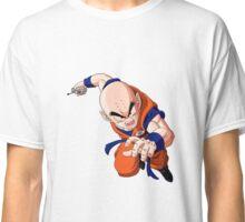 Krilin Classic T-Shirt