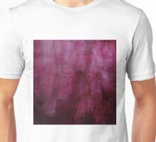 untitled no: 809 Unisex T-Shirt