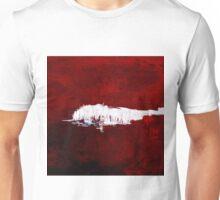 untitled no: 810 Unisex T-Shirt