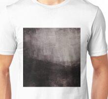 untitled no: 811 Unisex T-Shirt