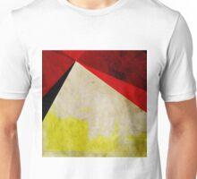 untitled no: 812 Unisex T-Shirt