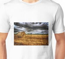 Harvest Unisex T-Shirt