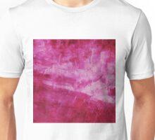untitled no: 814 Unisex T-Shirt