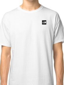 The South Face Classic T-Shirt