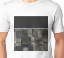 untitled no: 815 Unisex T-Shirt