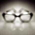 Safety Glasses by YoPedro