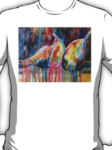 Life in Color T-Shirt
