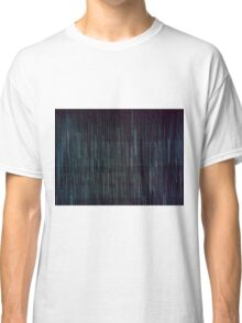 HOME of the YANKEES (Dreams of Gotham) Classic T-Shirt
