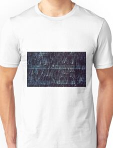 HOME of the KINGS (Dreams of Gotham) Unisex T-Shirt