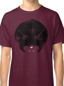 Super Metroid Classic T-Shirt
