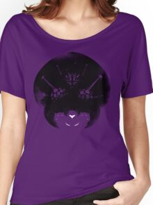 Super Metroid Women's Relaxed Fit T-Shirt