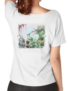 Even Beauty Shall Bleed Women's Relaxed Fit T-Shirt