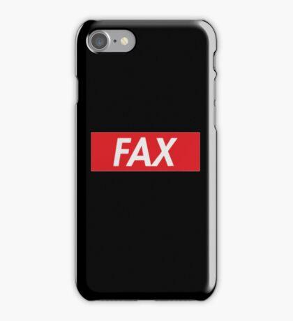 CashNasty Phone Case iPhone Case/Skin