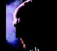 Batman by ImageNation