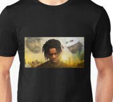 Chief Keef Capo Big Glo Unisex T-Shirt