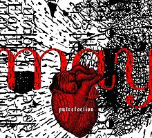 may = putrefaction	 by titus toledo