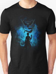 Mystic Art Unisex T-Shirt