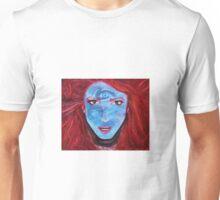 Resident of Neptune Unisex T-Shirt