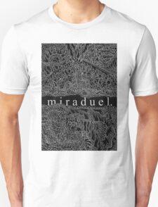 Miraduel No.2 T-Shirt