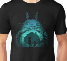 Treetoro Unisex T-Shirt