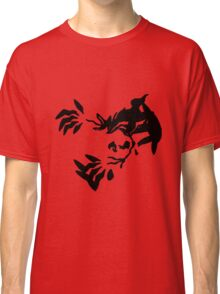 Yveltal Shadow Classic T-Shirt