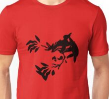 Yveltal Shadow Unisex T-Shirt