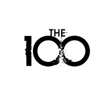 The 100 by D. Abdel.